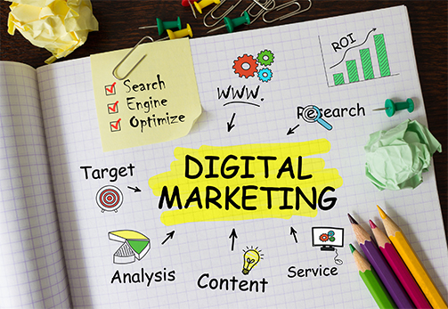 digital marketing calgary